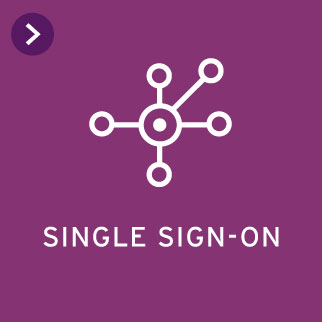 single_sign_on